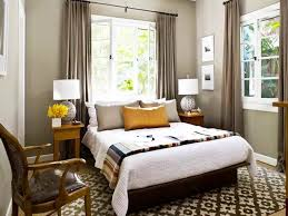 Curtains For Small Bedroom Windows Inspiration Simple Photos Of Inspiring Bedroom Curtains For Small Windows Cool