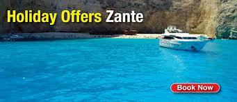 crete holidays from dublin 2017 2018 cheap crete sun