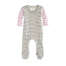 best black friday deals for baby stuff 17 best images about baby clothes on pinterest black dots