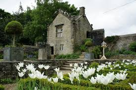 holdsworth house hotel halifax uk booking com
