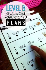 middle teacher to literacy coach guided reading update