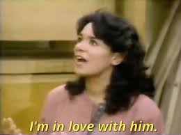 Sonia Meme - sonia manzano love gif find share on giphy