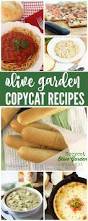 olive garden thanksgiving best 20 olive garden salad ideas on pinterest olive garden