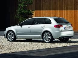 audi a3 2 0 tdi problems 2011 audi a3 2 0 tfsi fwd roadtest and review