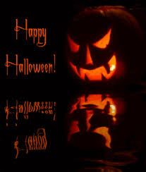 halloween backgrounds and codes for any blog web page phone or