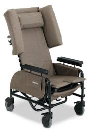 Jerry Chair Wheelchair 48r Latitude Pedal Rocker Self Propelling Geri Chair