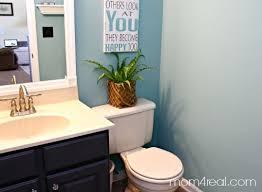 cheap bathroom makeover ideas pretentious design cheap bathroom makeover excellent ideas budget