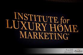 san francisco bay area luxury real estate update leaders in luxury