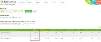 bid 2 win what s a bid vs impression and what s win rate bucksense how to
