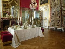 tribunal de grande instance de versailles bureau d aide juridictionnelle the salon of the grand couvert at versailles the room where