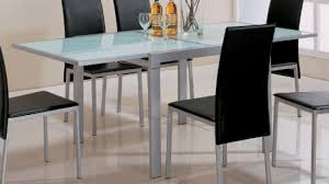patio dining table glass top patios home design ideas y3ekgalemd