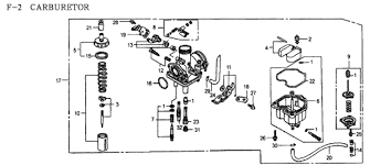 lifan 150cc wiring diagram questions u0026 answers with pictures fixya