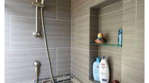 bathroom tile pattern ideas wonderful bathroom tiles small tile ideas bathroom shower tile