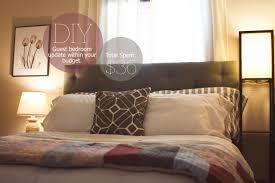 fresh do it yourself bed headboard headboards ideas idolza