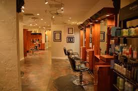 fort collins hair salon hair stylist beauty salon