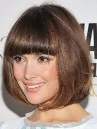 page bob hairstyle bob archives page 2 of 25 best hairstyles with bangs 2017