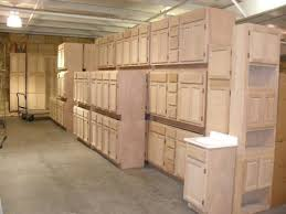 home depot unfinished base cabinets home depot unfinished cabinets daydreamro com