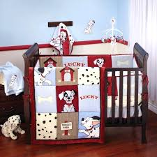 Target Nursery Bedding Sets Baby Boy Comforter Sets Baby Boy Crib Bedding Sets Target