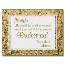 will you be my bridesmaid poem will you be my bridesmaid cards
