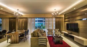 Interior Designer Pune Charges 69 Interior Designers U0026 Decorators In Pune Homify