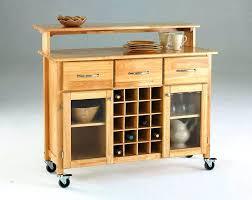 walmart kitchen islands kitchen cart walmart superb kitchen cart cart target with kitchen