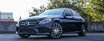engine light turned on is the check engine light on in your mercedes benz vehicle
