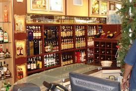 Liquor Store Shelving by Retail Wine Merchandising Wine Store Racking Retail Wine Racks