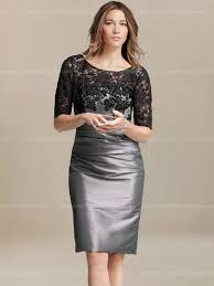 discount of the dress 78