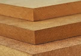 is mdf better than solid wood what is mdf mdf 101 bob vila