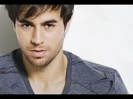 enrique iglesias hair tutorial 2013 enrique iglesias haircut and hairstyle tutorial youtube
