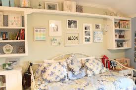 Old Fashioned Bedroom by Bedroom Design Retro Home Furnishings Vintage Wall Decor Ideas