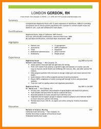 nicu resume sle nicu nursing resume free nicu resume template sle