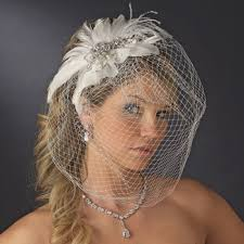 wedding hair stylist nyc bird cage veils bridal hair and makeup nyc makeup artist for