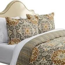 Select Comfort Sheets Coupon 75 Off Wayfair Coupons U0026 Promo Codes Dec 2017