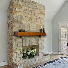 mantle no fireplace caurius homemade fireplace mantel dact us