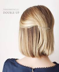 fast u0026 fab 10 easy updos that will surprise everyone