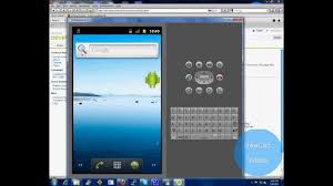 how to android sdk emulator