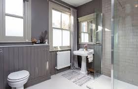 gray bathrooms ideas designs for endearing gray bathroom bathrooms remodeling