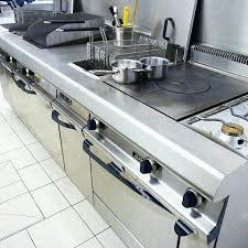 cuisine valenciennes cuisine pro dans le nord et aisne maubeuge valenciennes hirson