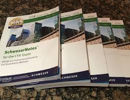 2016 schweser notes for level 1 cfa exams amazon co uk books