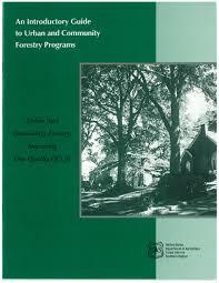 illinois native plant guide introforestryprograms jpg