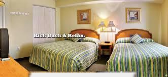 two bedroom suites in myrtle beach three bedroom myrtle beach resorts on the ocean sea watch resort