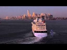 27 best cruise the world images on cruise ships cruises