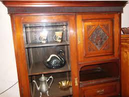 Wohnzimmerschrank Ebay Kleinanzeige Bescheiden Antik Ebay Kleinanzeigen Eiche Um 1900 Holz Weiß Kaufen