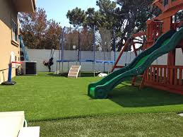 Small Backyard Ideas For Kids Synthetic Lawn Wikieup Arizona Kids Indoor Playground Small