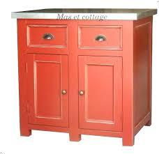 meuble cuisine en pin pas cher meuble de cuisine en pin meuble cuisine pin massif je veux