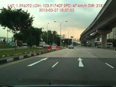 beating the red light nice singapore bad drivers bmw audi cars caught beating red