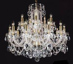 Czech Crystal Chandeliers Bohemian Style Bedroom Reviews Review About Bohemian Style