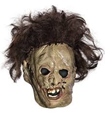leatherface costume the chainsaw 3d child s leatherface