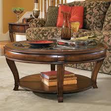 hooker furniture preston ridge square cocktail table hayneedle